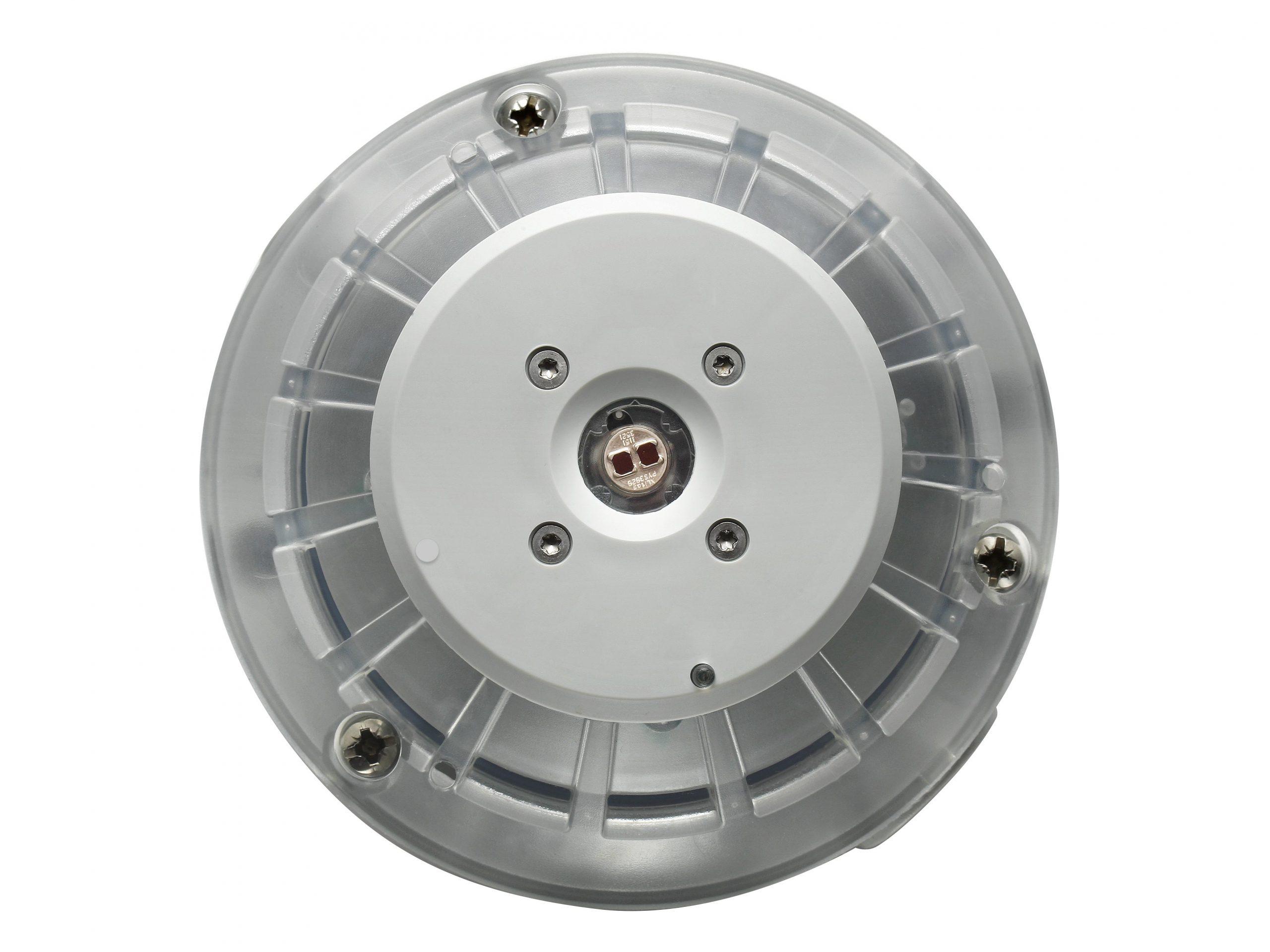 Autrosystems Vlamdetector BG-201