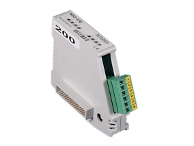 BS-100 Interface module BSD-330