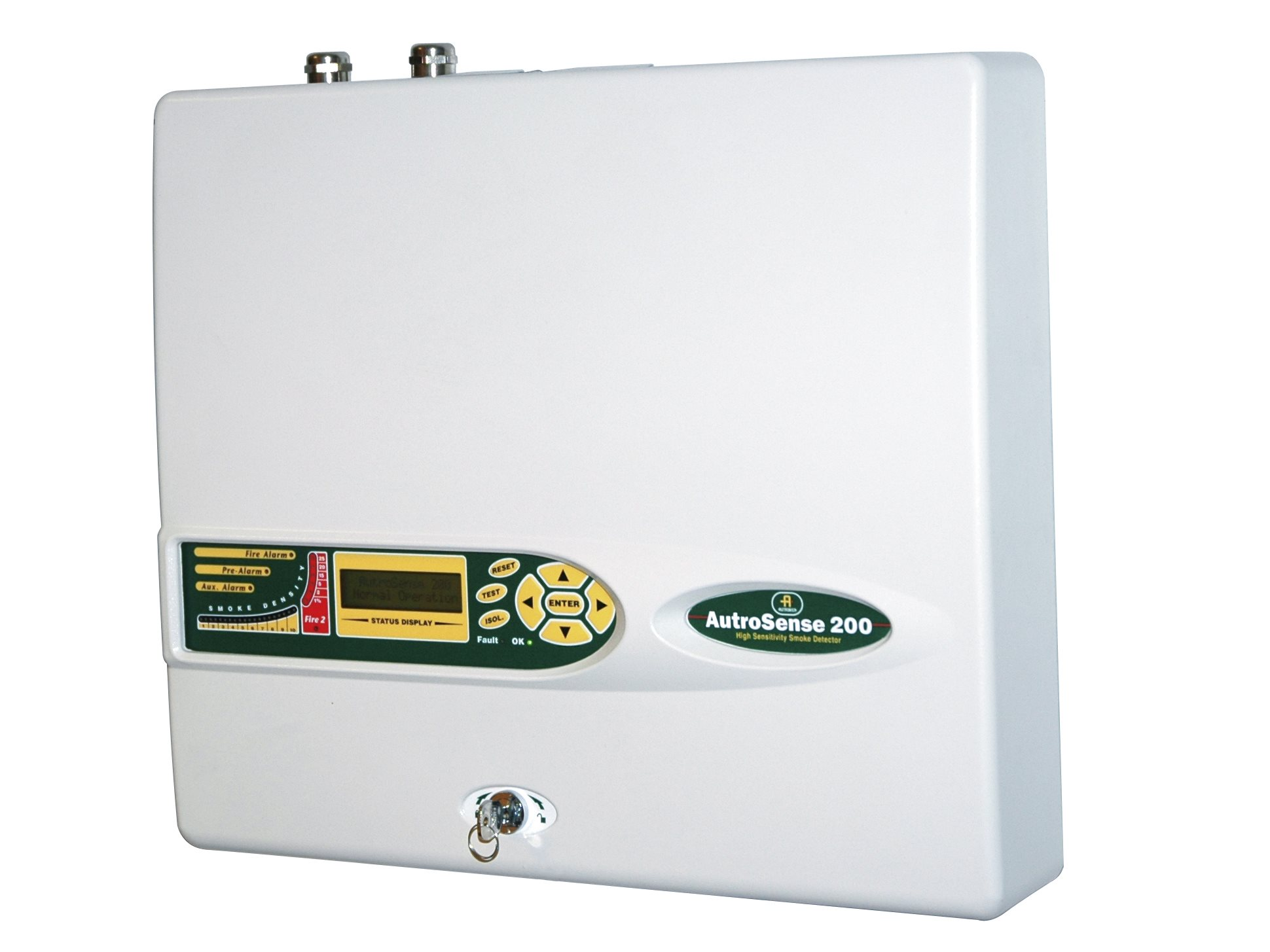 AutroSense 200