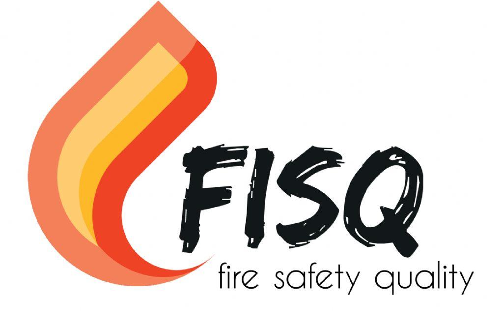 Autrosystems FISQ certificaat