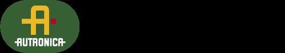 Official distributor Autronica