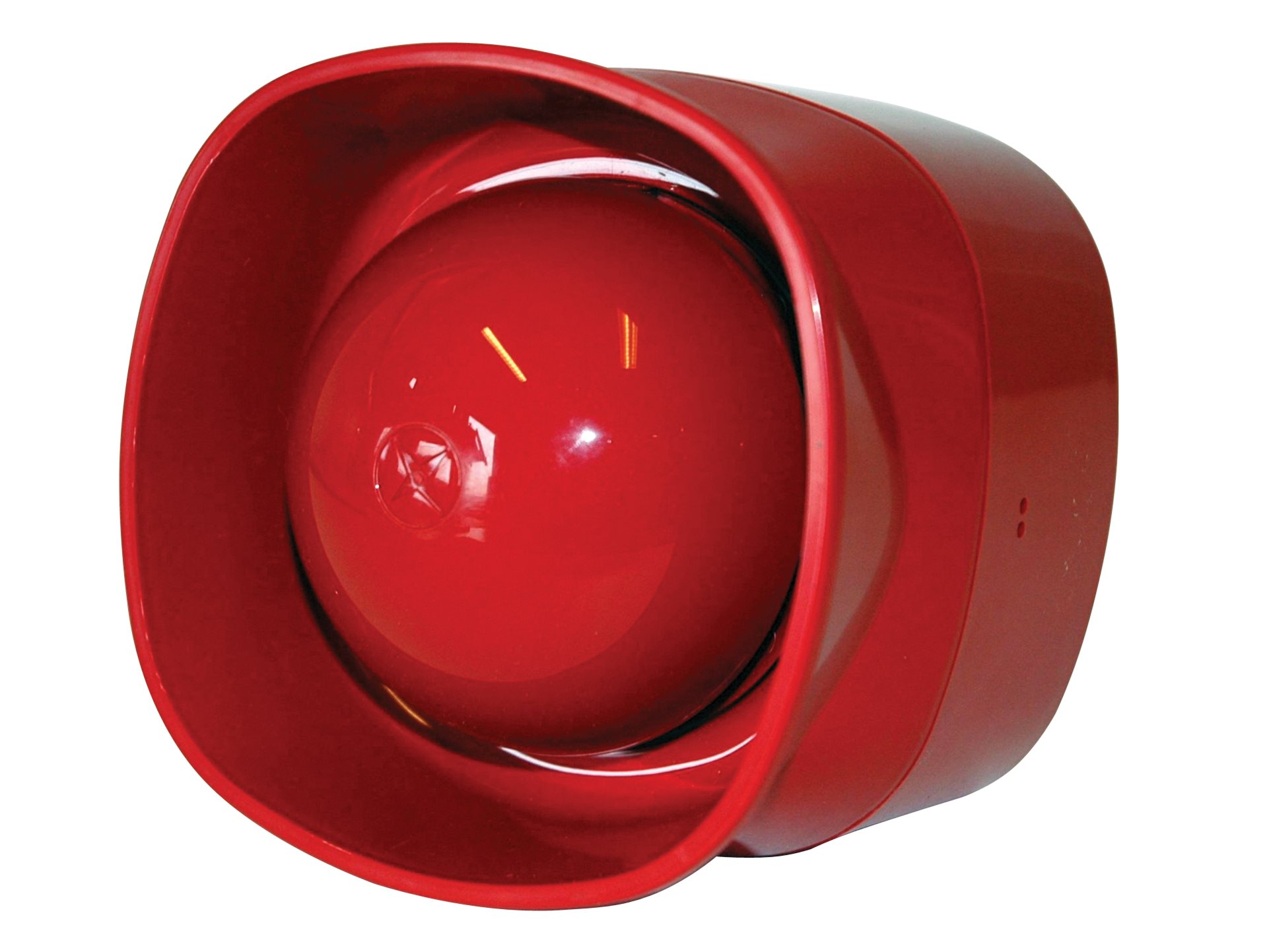Adresseerbare sirene BBR-230